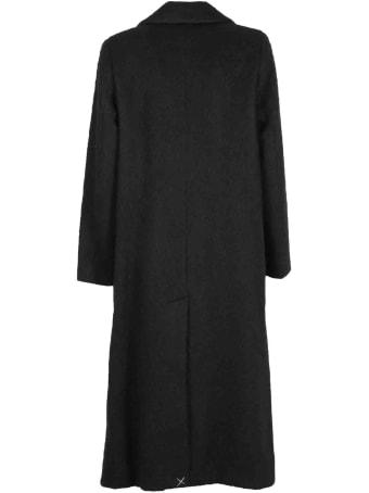Momonì Coat