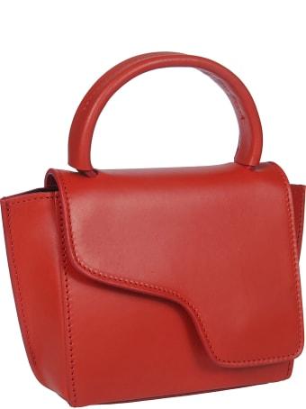 ATP Atelier Montalcino Shoulder Bag