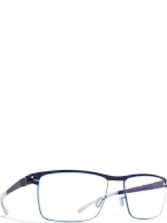 Mykita DALTON Eyewear