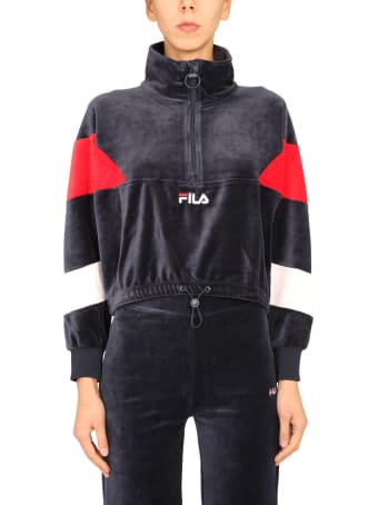Fila Bellini Sweatshirt