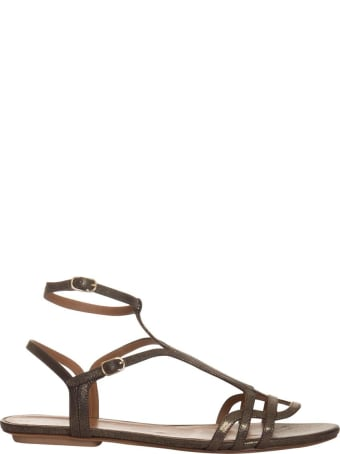 Chie Mihara Open-toe Sandals