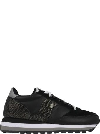 Saucony Jazz Triple Sneaker