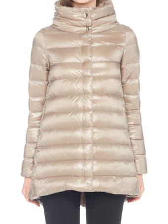Herno 'amelia' Jacket