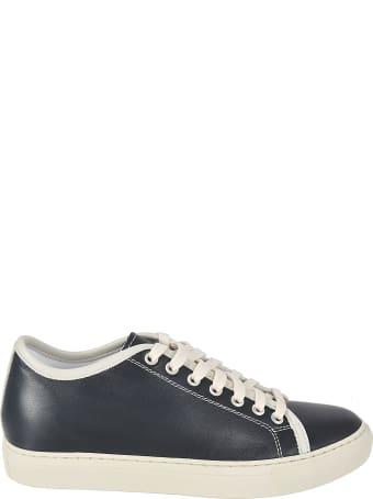 Sofie d'Hoore Color-block Sneakers