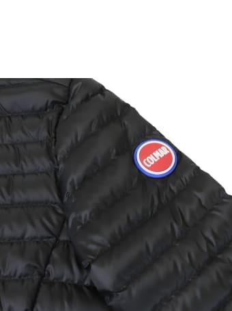 Colmar Punky Jacket