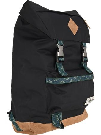 Eastpak Rowlo Into Native Backpack