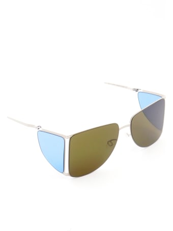 Mykita HL002 Sunglasses