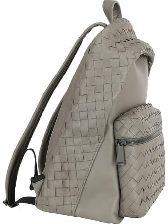 Bottega Veneta Backpack