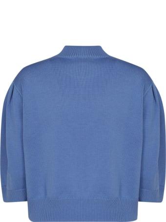 RIXO Nell Sweater