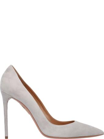 Aquazzura 'purist' Shoes