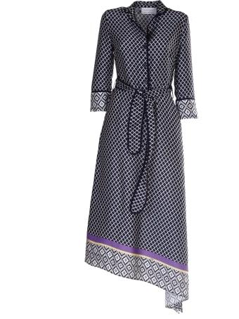 Violanti Dress