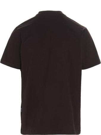 Sunnei 'classic T-shirt' T-shirt