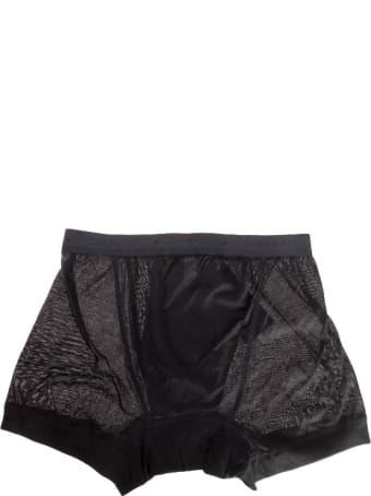 Zimmerli Boxer Short