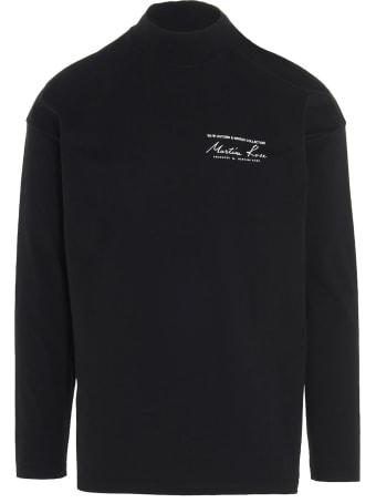 Martine Rose T-shirt