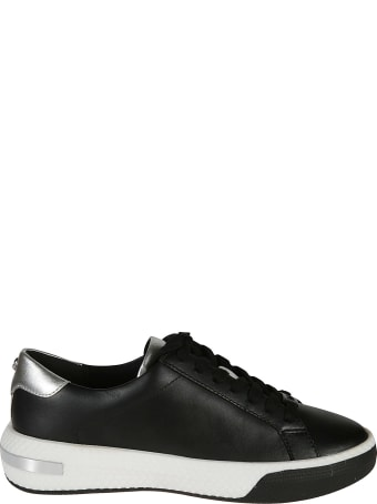 Michael Kors Codie Lace-up Sneakers