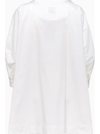 Stella Jean Shirt Ca0703170101
