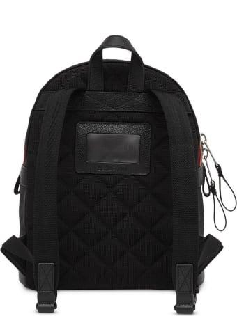Burberry Icon Stripe Econyl® Backpack