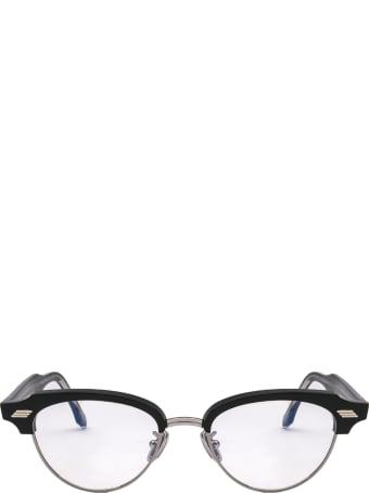 Cutler and Gross Eyewear
