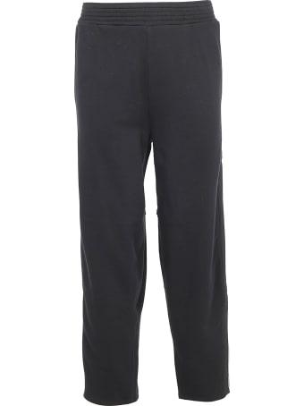 Givenchy Jogging Pants