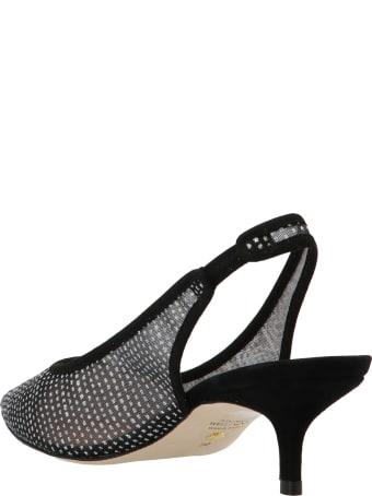 Stuart Weitzman 'vea' Shoes