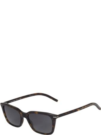 Dior Homme BlackTie266S Sunglasses