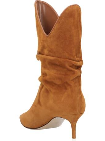 The Attico Shoes