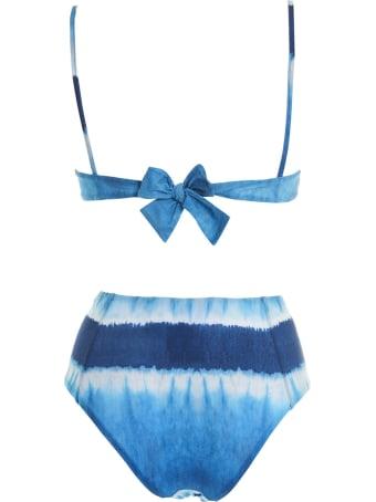 Alberta Ferretti Bikini