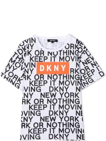 DKNY Dkny Kids
