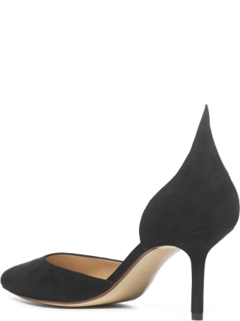 Francesco Russo High-heeled shoe