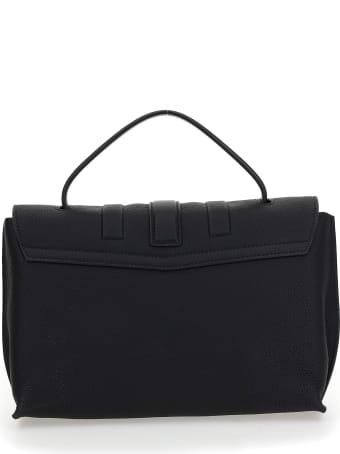 Agnona Crossbody Bag