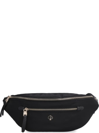 Kate Spade Taylor Nylon Belt Bag