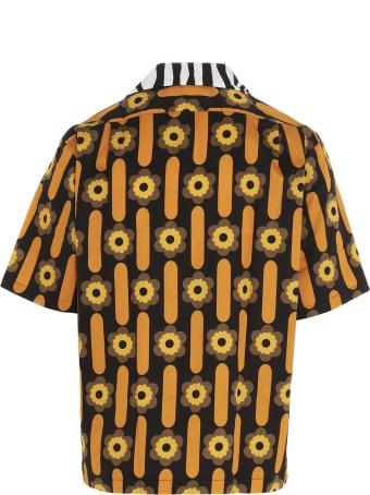 Havanii Shirt