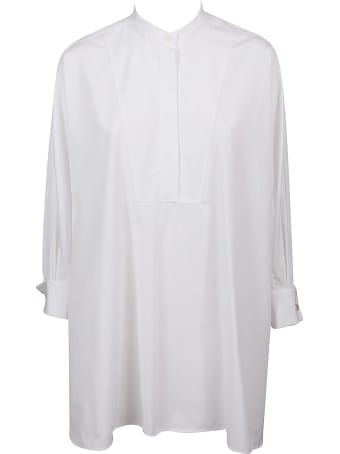 Chloé Oversized Shirt