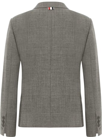 Thom Browne Jacket