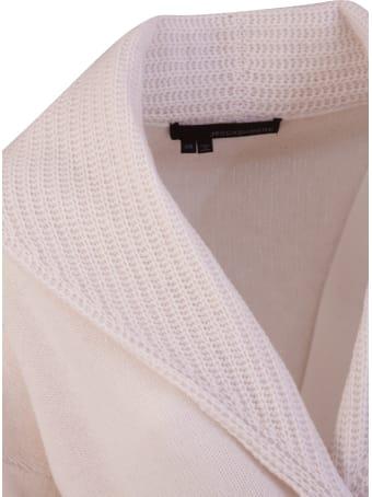 360 Sweater 360 Cashmere Celine Cardigan