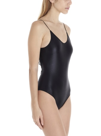 Oseree 'travaille' Swimsuits