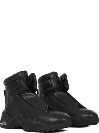Maison Margiela Future Sneakers