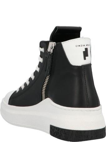 Cinzia Araia 'araia 74' Shoes