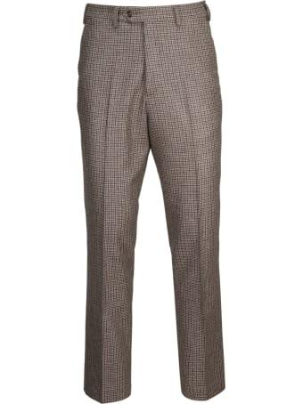Paura Pantaloni