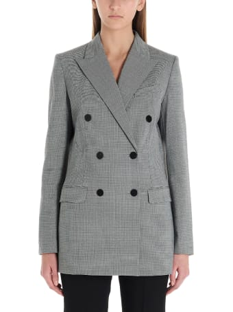 Theory 'tailor Jacket' Blazer