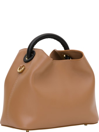 Elleme Bazoi Bag