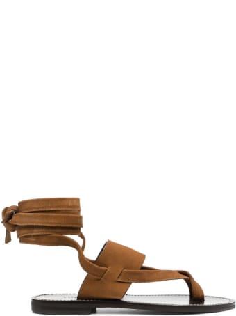 TwinSet Sandal