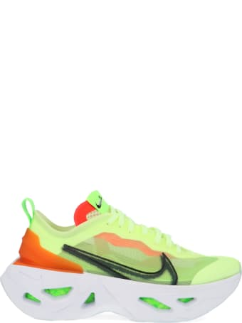 Nike 'w Nike Zoom X Vista Grind' Shoes