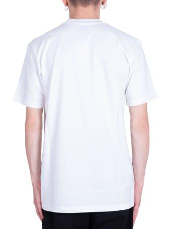 Chinatown Market Angel T-shirt - White