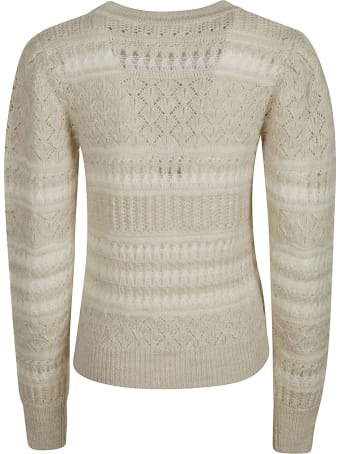 Isabel Marant Pippa Sweater