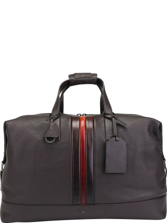 Santoni Travel Bag