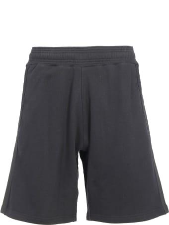 Givenchy Jogging Shorts
