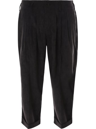 The Silted Company Trouser