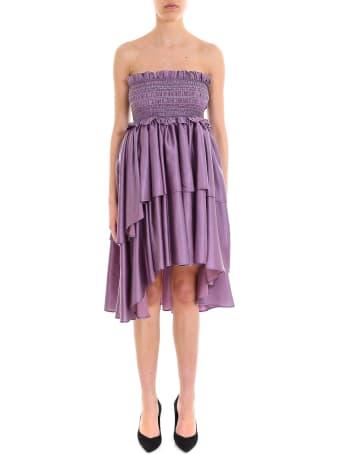 Lardini Apsu Dress