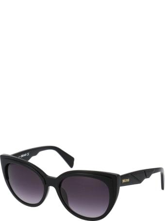 Just Cavalli Jc836s Sunglasses